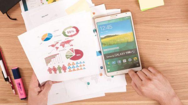 6 tujuan utama marketing adalah