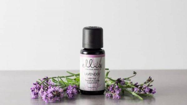 8 - essential oil sebagai bahan baku pembuatan minyak rambut alami