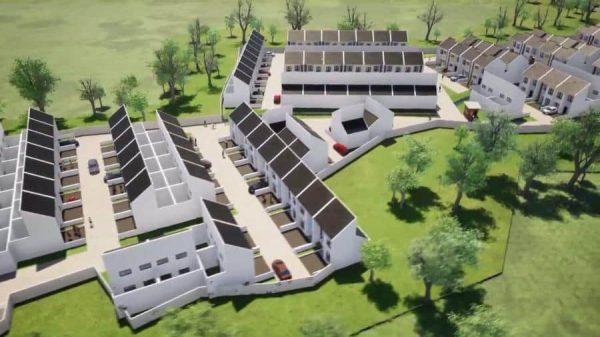 Serpong - Kaisar City