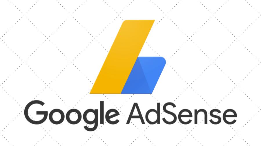 cara mendapatkan adsense untuk bisnis