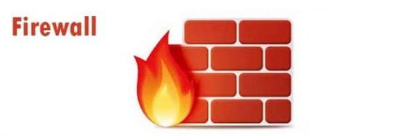 cara mengamankan server vps - 2 - gunakan firewall