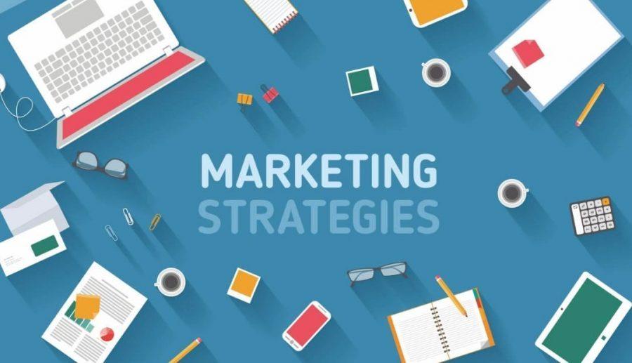 jaya di era digital - ubah pemasaran tradisional ke pemasaran online