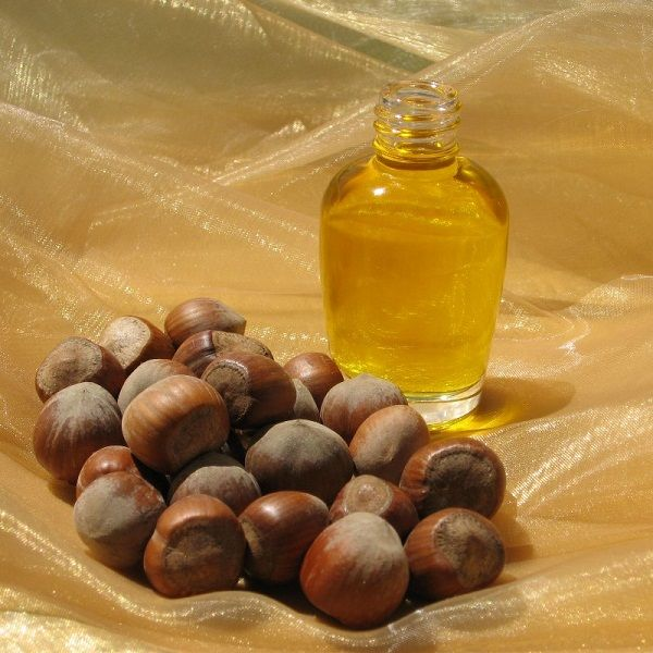 cara mengobati rambut rontok dengan menggunakan bahan alami
