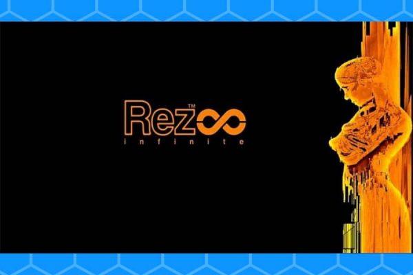 01 - rez_infinite