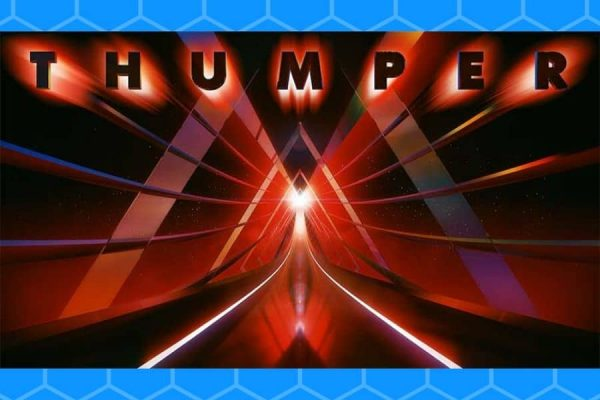 02 - thumper