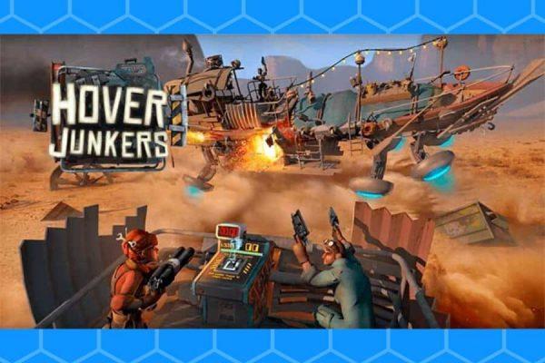 03 - hover-junkers - game virtual reality terbaik di 2019