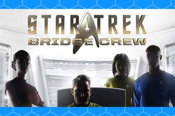04 - StarTrek - game vr terbaik untuk pc