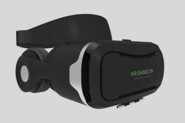 05-Shinecon VR G02-E