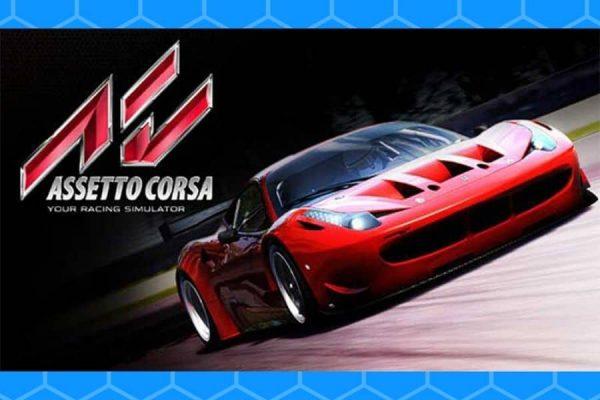 06 - assetto-corsa