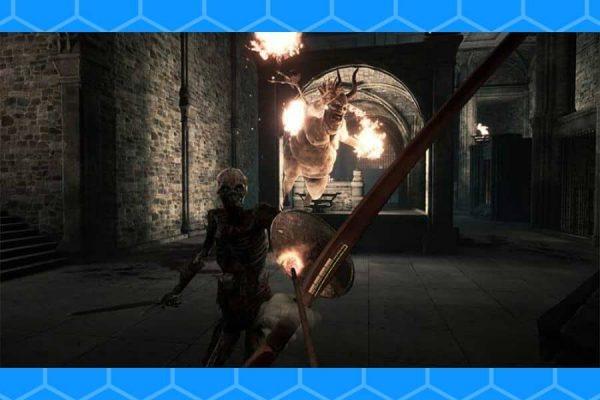 07 - in-death - permainan game vr untuk pc terbaik