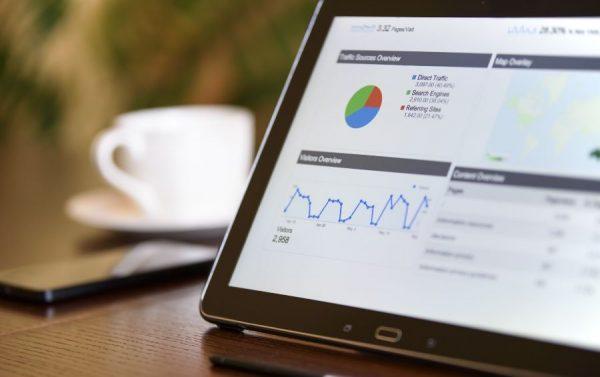 pentingnya pemasaran online bagi keberhasilan bisnis Anda