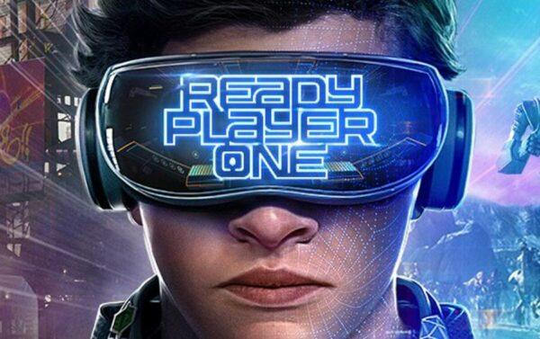 implementasi teknologi virtual reality dalam kehidupan sehari hari