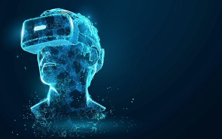 mengenal teknologi virtual reality dari dasar