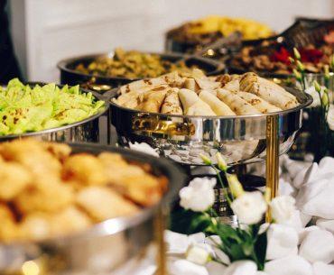 5 Restoran All You Can Eat Murah Jakarta dan Sekitarnya
