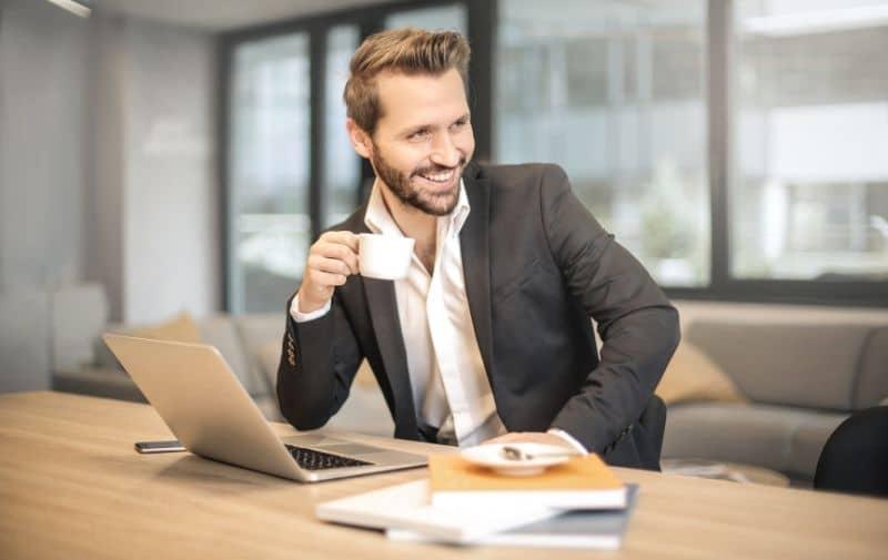 7 aktivitas sederhana untuk membantu kita fokus bekerja