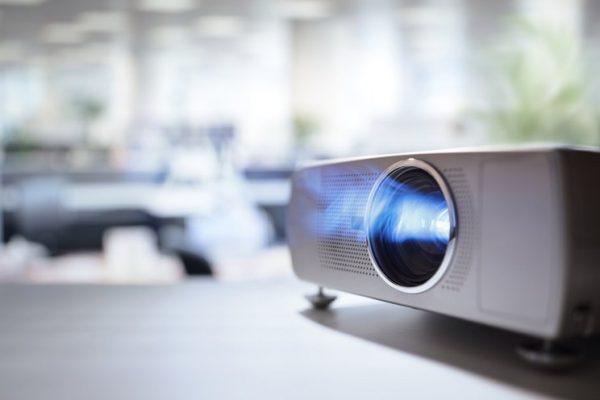 Rekomendasi proyektor Acer murah dengan fitur canggih