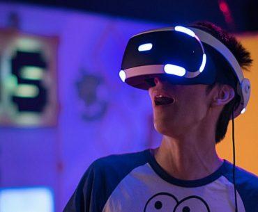 tren teknologi masa depan