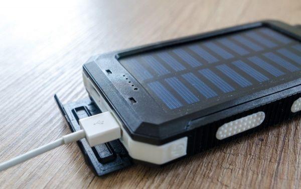charger baterai handphone Anda