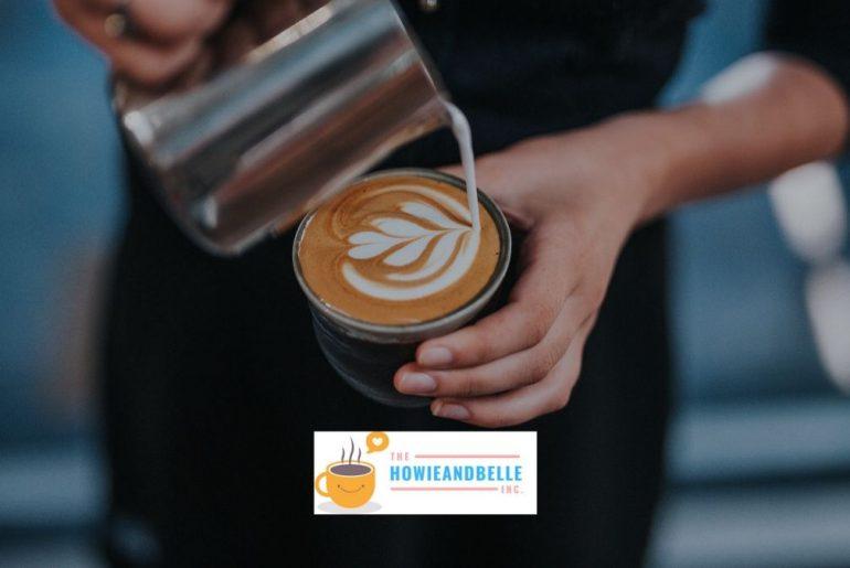 Cafe Instagramable di Jakarta dan Sekitarnya