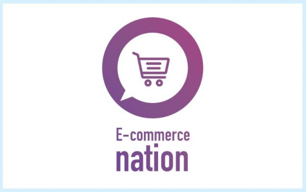 apa itu eCommerce-Nation