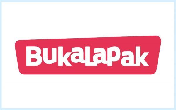 logo bukalapak terbaru 2020