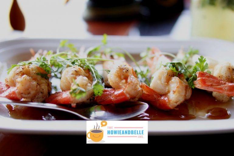 restoran seafood enak di jakarta