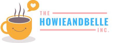 howieandbelle