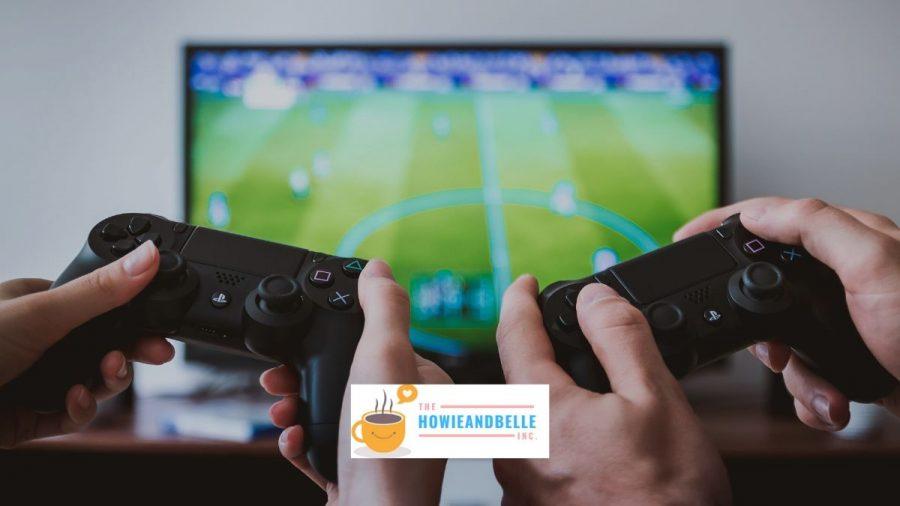 pengertian apa itu game online