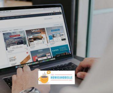 pengertian e-commerce dan contohnya