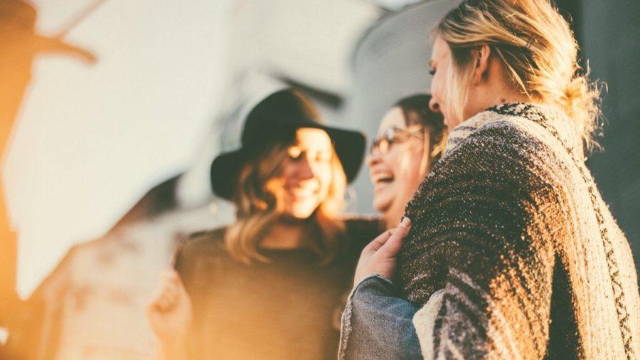 Tips Awet Muda Secara Alami Untuk Wanita