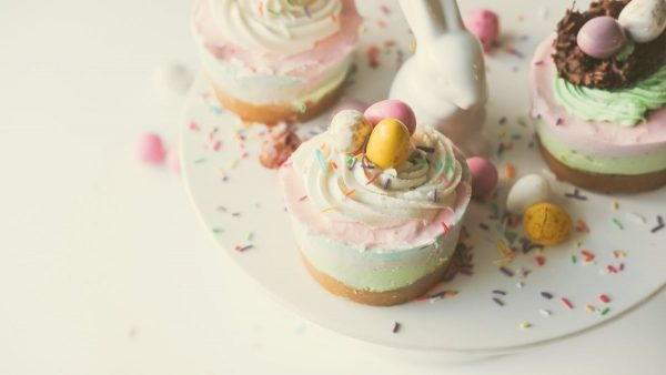 Kurangi konsumsi gula dan garam