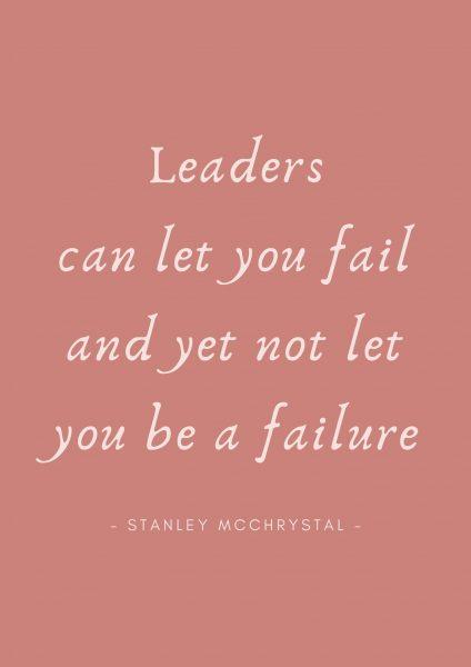 kata kata motivasi karyawan dan pimpinan