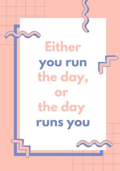 kata kata motivasi karyawan untuk terus memanfaatkan peluang