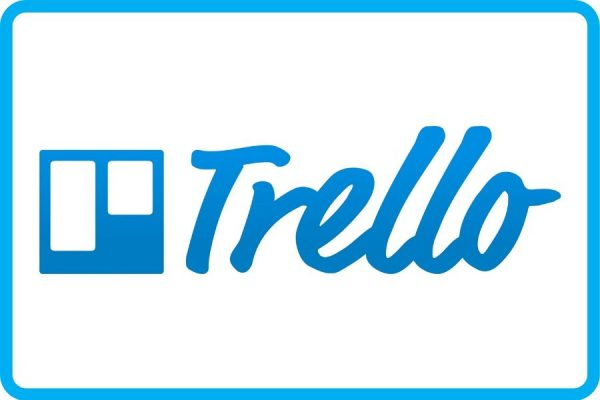 aplikasi untuk tetap produktif ketika work from home - trello
