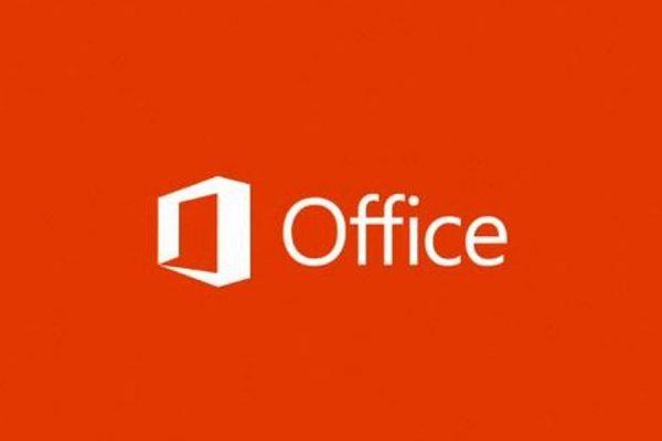 aplikasi untuk kerja di rumah - microsoft office 365