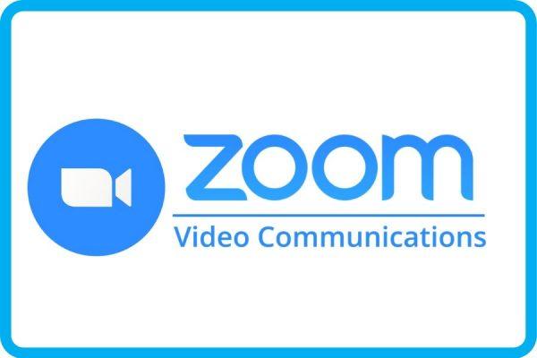 aplikasi untuk kerja di rumah - skype for business