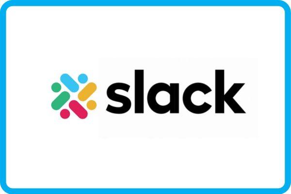 aplikasi untuk kerja dari rumah - slack