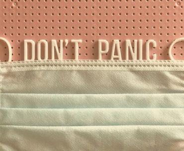 Stop Panic Buying! 5 Produk ini Tidak Perlu Diborong Saat Wabah Corona