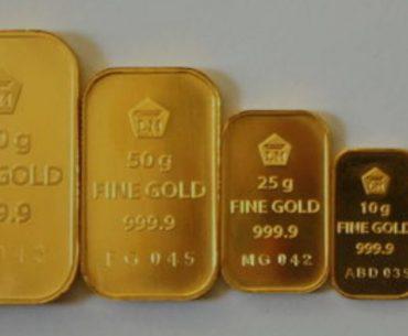 5 Keuntungan Investasi Emas Antam Yang Wajib Anda Tahu