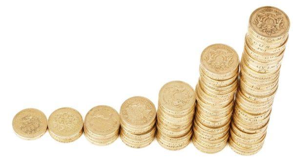 keuntungan investasi emas antam