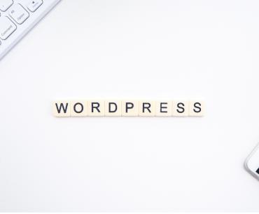kelebihan wordpress sebagai cms populer
