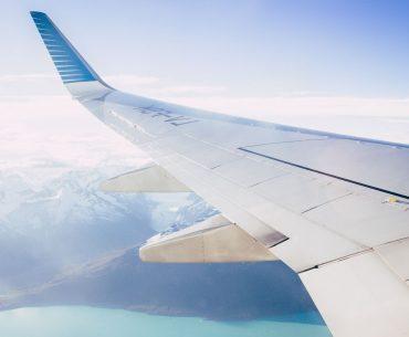 Cara Cepat Menuju Bandara Bikin Anti Gagal Naik Pesawat