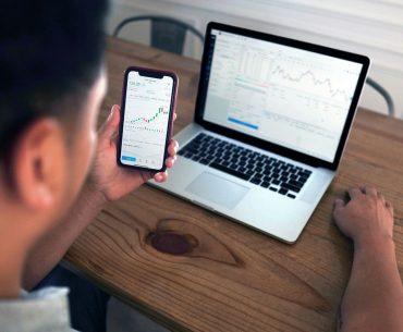 investasi aset kripto untuk pemula
