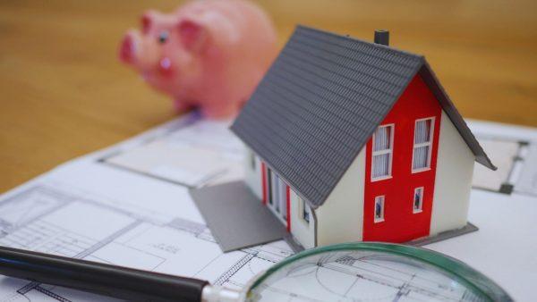 tips investasi properti untuk investor pemula