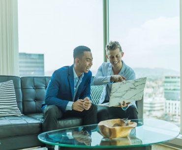 tips investasi properti yang menguntungkan