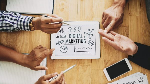 5 aplikasi digital marketing