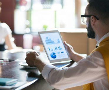 5 aplikasi pemasaran digital