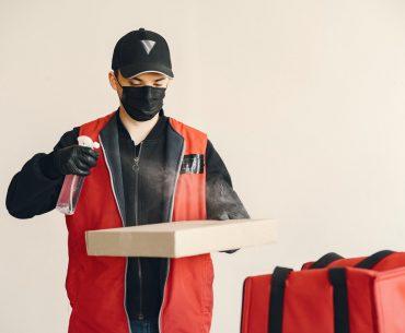 Peluang bisnis selama pandemi COVID19